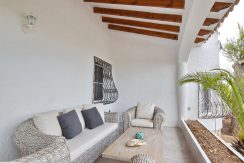 3102-38-holiday-let-villa-in-altea-la-vella-private-pool-garden-elena-hills