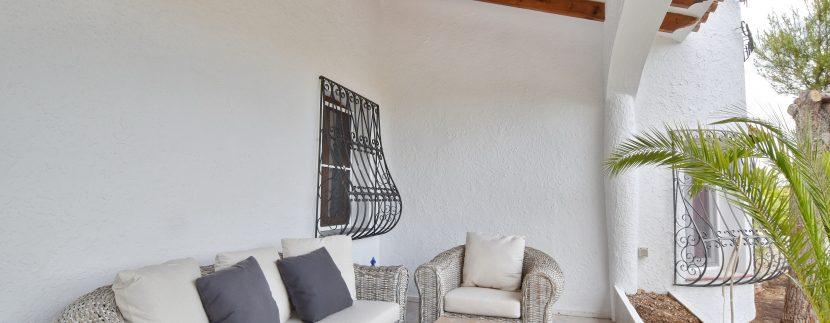 3102-38-holiday-let-villa-in-altea-la-vella-private-pool-garden-elena-hills