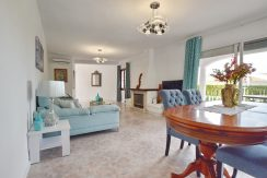 3102-39-holiday-let-villa-in-altea-la-vella-private-pool-garden-elena-hills