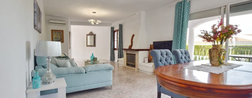 3102-39-holiday-let-villa-in-altea-la-vella-private-pool-garden-elena-hills