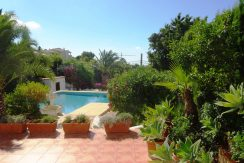3102-4-holiday-let-villa-in-altea-la-vella-private-pool-garden-elena-hills
