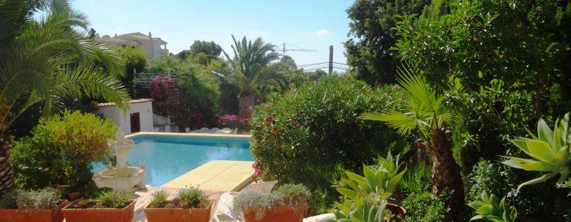 3102-4-holiday-let-villa-in-altea-la-vella-private-pool-garden-elena-hills
