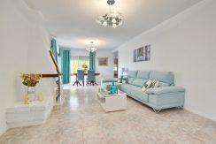 3102-40-holiday-let-villa-in-altea-la-vella-private-pool-garden-elena-hills
