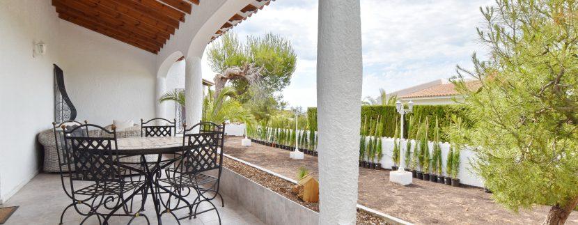 3102-41-holiday-let-villa-in-altea-la-vella-private-pool-garden-elena-hills
