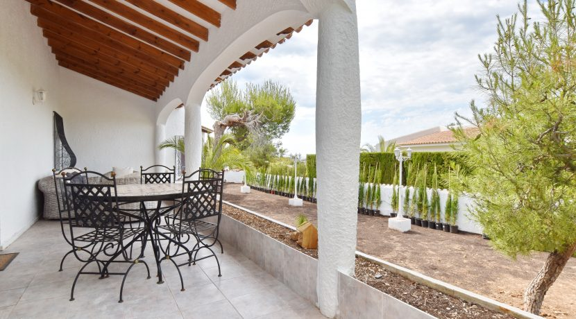 3102-41-holiday-let-villa-in-altea-la-vella-private-pool-garden-elena-hills