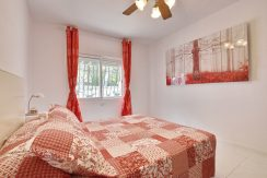 3102-44-holiday-let-villa-in-altea-la-vella-private-pool-garden-elena-hills