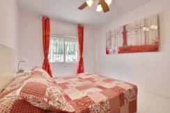 3102-44-holiday-let-villa-in-altea-la-vella-private-pool-garden-elena-hills
