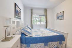 3102-45-holiday-let-villa-in-altea-la-vella-private-pool-garden-elena-hills