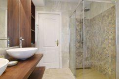3102-46-holiday-let-villa-in-altea-la-vella-private-pool-garden-elena-hills