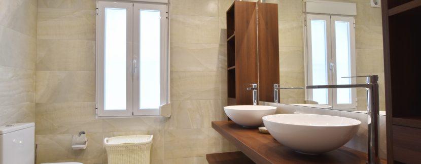 3102-48-holiday-let-villa-in-altea-la-vella-private-pool-garden-elena-hills