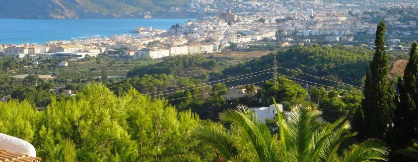 3102-5-holiday-let-villa-in-altea-la-vella-private-pool-garden-elena-hills
