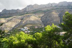 3102-6-holiday-let-villa-in-altea-la-vella-private-pool-garden-elena-hills