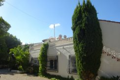 3102-7-holiday-let-villa-in-altea-la-vella-private-pool-garden-elena-hills