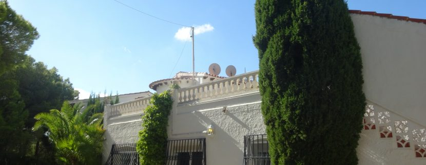 3102-7-holiday-let-villa-in-altea-la-vella-private-pool-garden-elena-hills