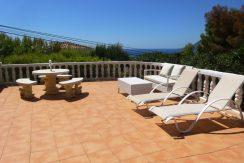 3102-9-holiday-let-villa-in-altea-la-vella-private-pool-garden-elena-hills