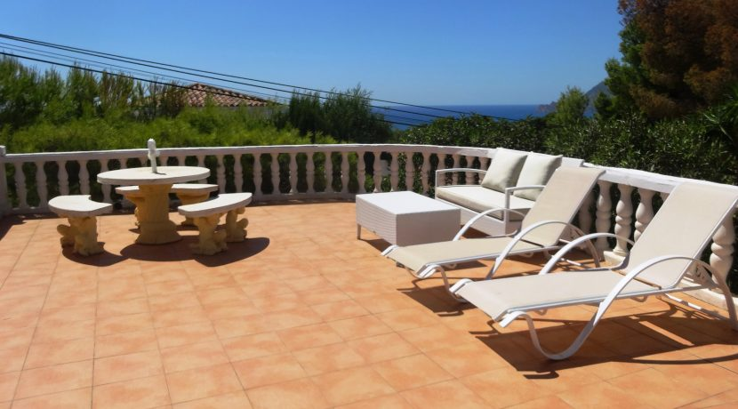 3102-9-holiday-let-villa-in-altea-la-vella-private-pool-garden-elena-hills