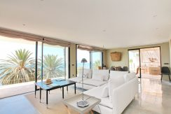 3110-11-luxury-newly-built-modern-villa-altea-seafront-seaview-elena-hills