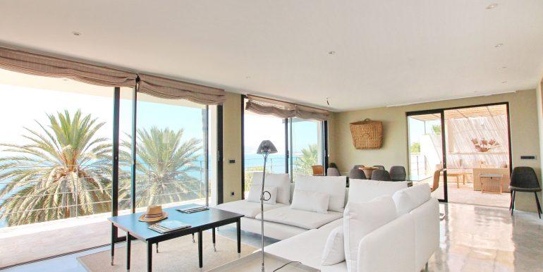 3110-11-luxury-newly-built-modern-villa-altea-seafront-seaview-elena-hills
