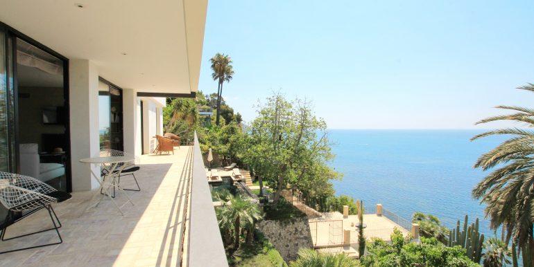 3110-12-luxury-newly-built-modern-villa-altea-seafront-seaview-elena-hills