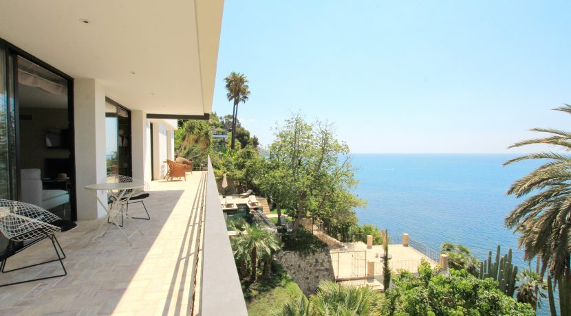 3110-12-luxury-newly-built-modern-villa-altea-seafront-seaview-elena-hills