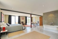 3110-17-luxury-newly-built-modern-villa-altea-seafront-seaview-elena-hills