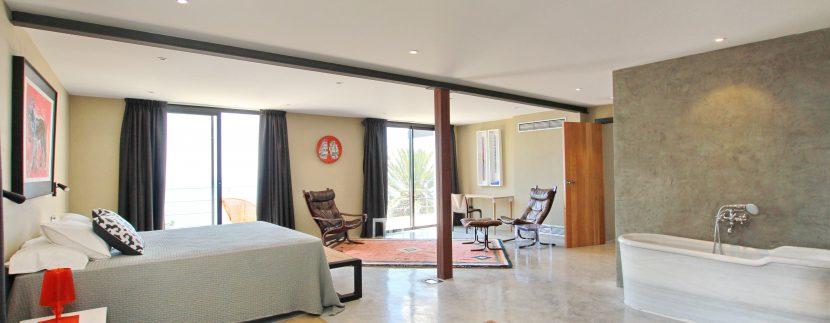 3110-17-luxury-newly-built-modern-villa-altea-seafront-seaview-elena-hills