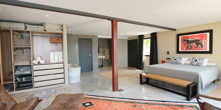 3110-19-luxury-newly-built-modern-villa-altea-seafront-seaview-elena-hills