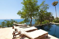 3110-2-luxury-newly-built-modern-villa-altea-seafront-seaview-elena-hills