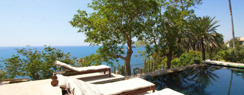 3110-2-luxury-newly-built-modern-villa-altea-seafront-seaview-elena-hills