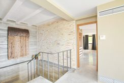 3110-21-luxury-newly-built-modern-villa-altea-seafront-seaview-elena-hills