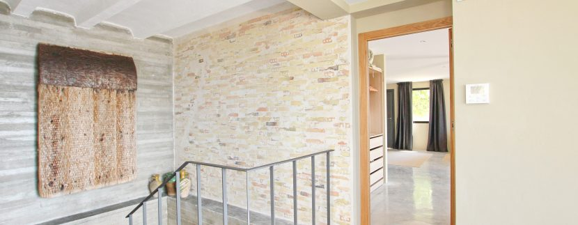 3110-21-luxury-newly-built-modern-villa-altea-seafront-seaview-elena-hills
