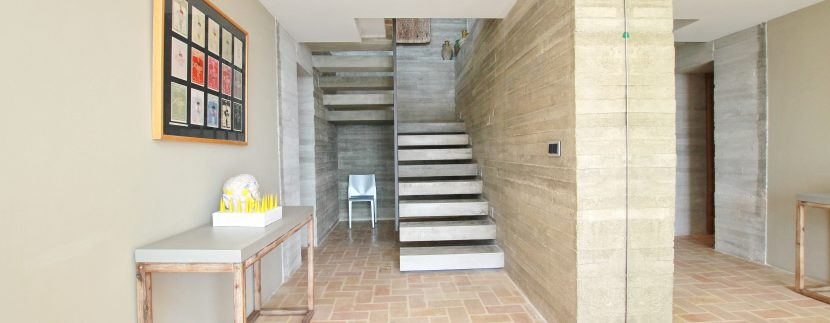 3110-22-luxury-newly-built-modern-villa-altea-seafront-seaview-elena-hills