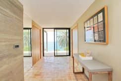 3110-23-luxury-newly-built-modern-villa-altea-seafront-seaview-elena-hills