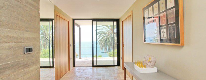 3110-23-luxury-newly-built-modern-villa-altea-seafront-seaview-elena-hills