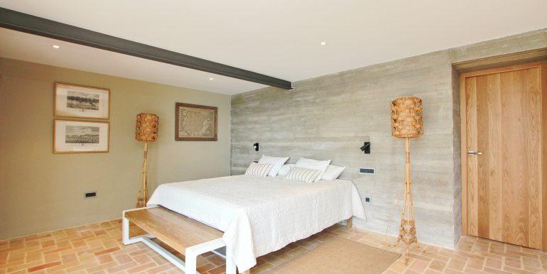 3110-24-luxury-newly-built-modern-villa-altea-seafront-seaview-elena-hills