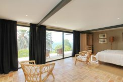 3110-25-luxury-newly-built-modern-villa-altea-seafront-seaview-elena-hills