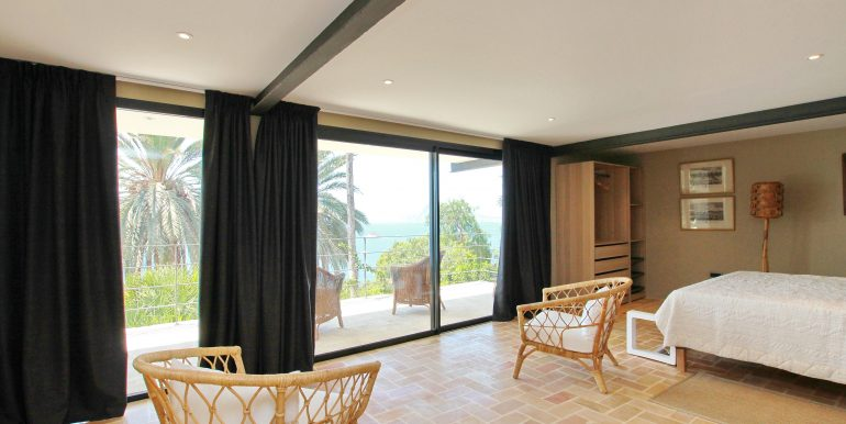 3110-25-luxury-newly-built-modern-villa-altea-seafront-seaview-elena-hills