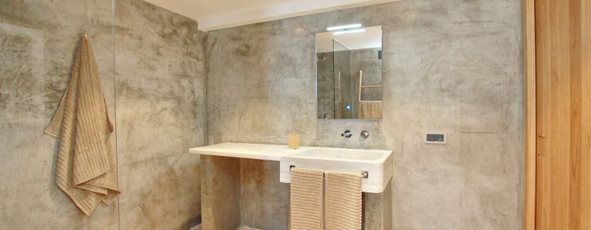 3110-26-luxury-newly-built-modern-villa-altea-seafront-seaview-elena-hills