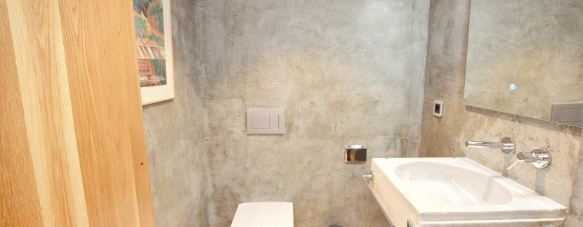 3110-27-luxury-newly-built-modern-villa-altea-seafront-seaview-elena-hills