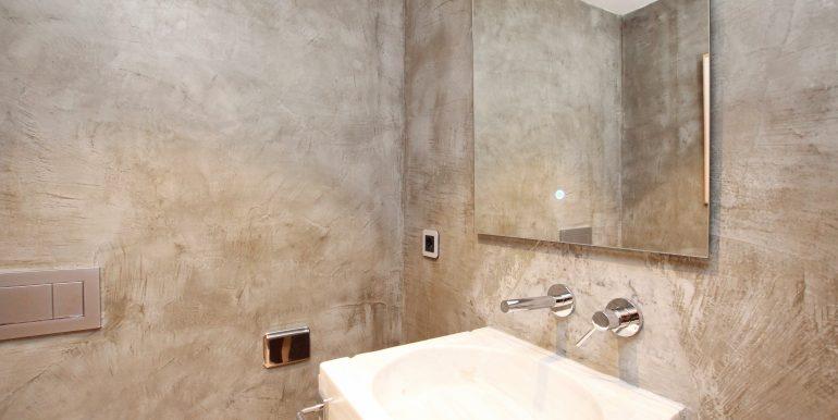 3110-28-luxury-newly-built-modern-villa-altea-seafront-seaview-elena-hills