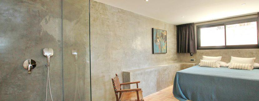 3110-29-luxury-newly-built-modern-villa-altea-seafront-seaview-elena-hills