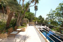 3110-3-luxury-newly-built-modern-villa-altea-seafront-seaview-elena-hills