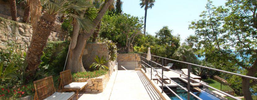 3110-3-luxury-newly-built-modern-villa-altea-seafront-seaview-elena-hills