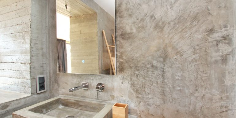 3110-33-luxury-newly-built-modern-villa-altea-seafront-seaview-elena-hills