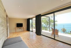 3110-35-luxury-newly-built-modern-villa-altea-seafront-seaview-elena-hills