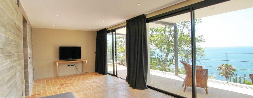 3110-35-luxury-newly-built-modern-villa-altea-seafront-seaview-elena-hills