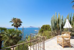 3110-36-luxury-newly-built-modern-villa-altea-seafront-seaview-elena-hills