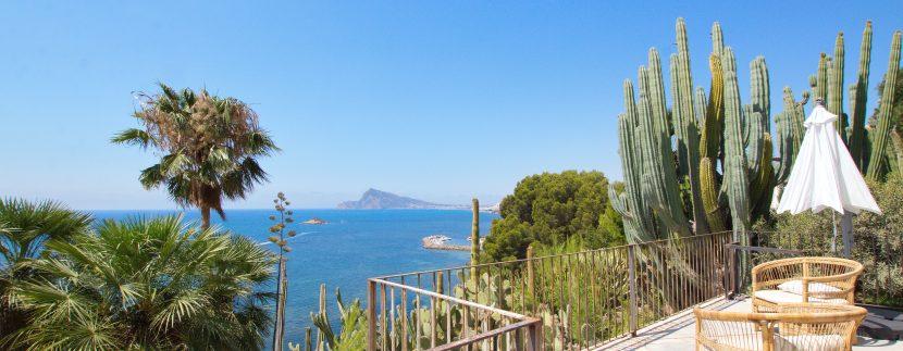 3110-36-luxury-newly-built-modern-villa-altea-seafront-seaview-elena-hills