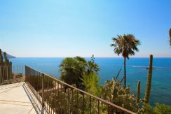 3110-37-luxury-newly-built-modern-villa-altea-seafront-seaview-elena-hills