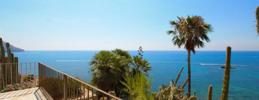 3110-37-luxury-newly-built-modern-villa-altea-seafront-seaview-elena-hills